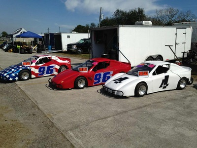BANDOLEROS FOR SALE