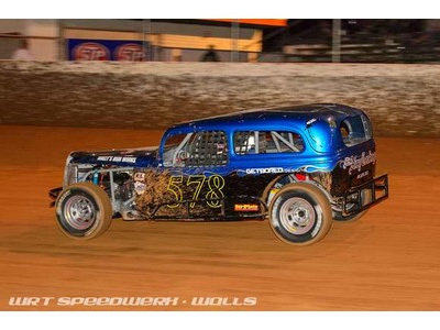 classic dirt race car for sale vintage and classic cars classifieds. Black Bedroom Furniture Sets. Home Design Ideas
