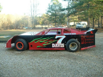 late model stock for sale race ready stock cars classifieds. Black Bedroom Furniture Sets. Home Design Ideas