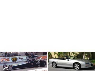 Car Repair Maryville Tn