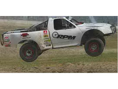 Auto Racing Seats Offroad on This Is A Standardized Regulation Championship Off Road Racing