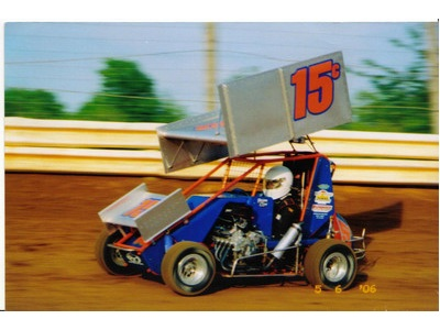 2005 sawyer 600 micro sprint sprint cars classifieds. Black Bedroom Furniture Sets. Home Design Ideas