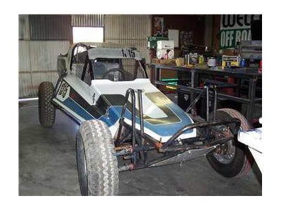 Single Seater Auto Racing Cars on 1600 Legal Single Seater   Off Road Vehicles Classifieds