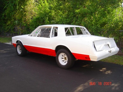 Stock Trailer Storage Stock Cars Classifieds