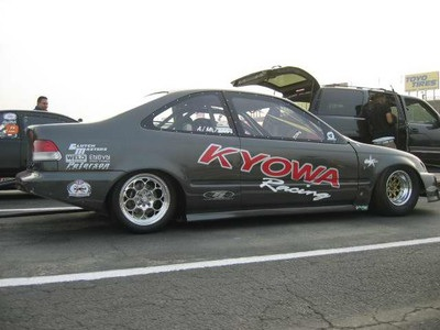 Drag Race Cars  Sale on Pro Fwd Drag Race Car For Sale   Drag Racing Classifieds