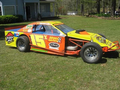 Asphalt Modified Roller Make Offer!