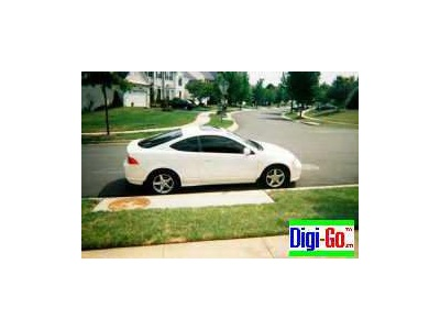 Acura  Type Sale on 2003 Acura Rsx Type S   Misc  Automotive For Sale Classifieds