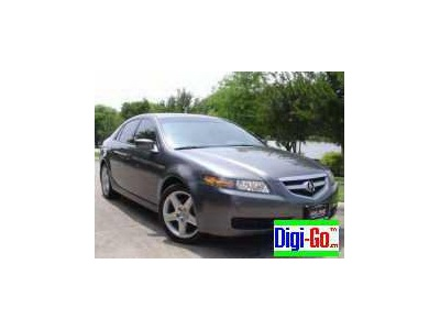 Acura Dallas on 2005 Acura Tl   Misc  Automotive For Sale Classifieds