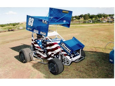 Mini Race Cars  Sale on Gt American Mini Sprints For Sale   Sprint Cars Classifieds