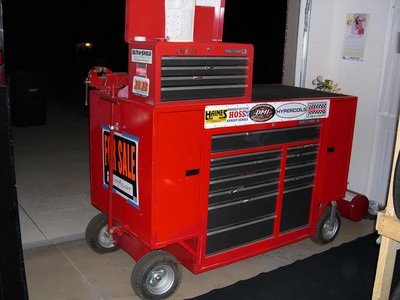 Custom Built Pit Cart For Sale Performance Parts For