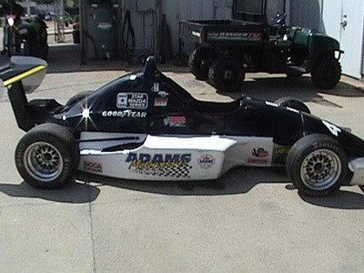 Mazda Montgomery Al >> Formula Mazda - Road Race Classifieds