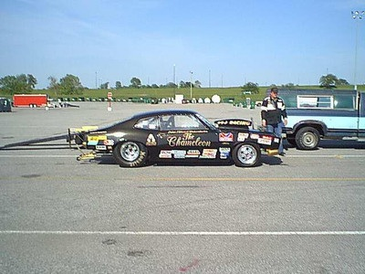 Auto Drag Racing Chassis on 1970 Ford Maverick   Drag Racing Classifieds