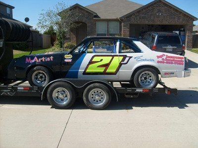 Imca Modified Road Vehicles Classifieds