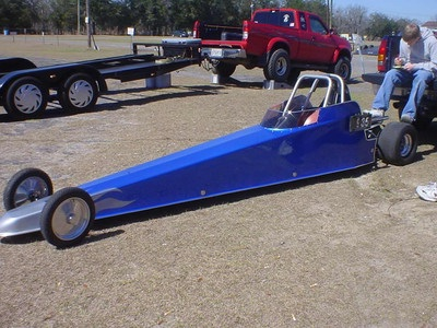 Junior Dragster For Sale 1 Drag Racing Classifieds