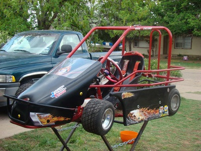 Used Go Karts For Sale In East Texas | Autos Weblog