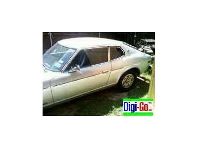 1976 datsun 280z 2 2 yes misc automotive for sale classifieds. Black Bedroom Furniture Sets. Home Design Ideas