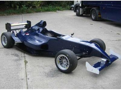 f1000 car. F1000 New Car Distributors Wanted