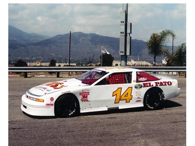 late model stock car for sale stock cars classifieds. Black Bedroom Furniture Sets. Home Design Ideas