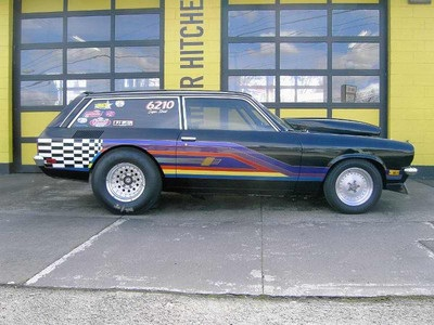 Vega Wagon Drag Car http://www.racecar2000.com/classifieds/view-ad-25343.html