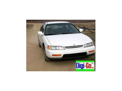 Image Result For Honda Accord Gas Mileagea
