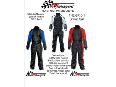 Auto Racing Safety Equipment on Sst Motorsports Racing Safety Products   Driver Safety Classifieds