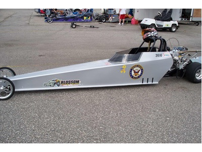 Auto Drag Racing Chassis on 2008 Jr  Dragster   Drag Racing Classifieds