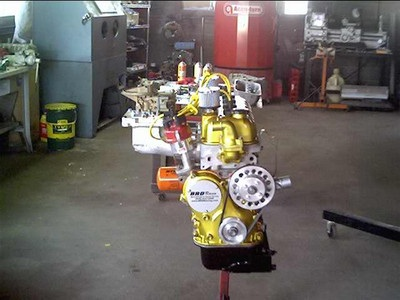 Auto Racing Classifieds on Racing Parts Engines Brdracing   Automotive Services Classifieds
