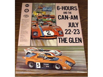 Auto Racing Collectible on Auto Racing Collectibles   Misc  Automotive For Sale Classifieds