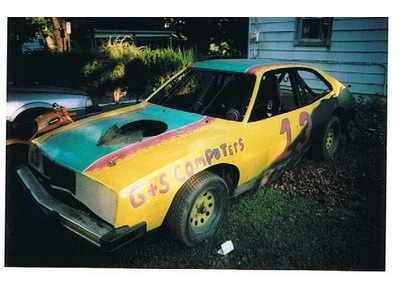 4 cyl dirt track race cars for sale stock cars classifieds. Black Bedroom Furniture Sets. Home Design Ideas